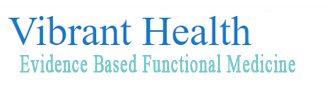 Vibrant Health
